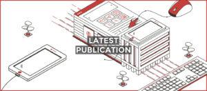 Comunicazione digitale per la pubblica amministrazione - copertina del libro
